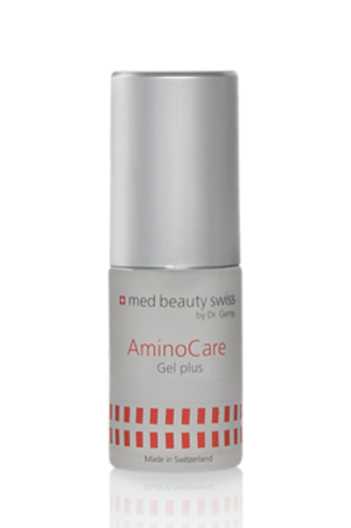 Med Beauty Swiss AminoCare Gel plus