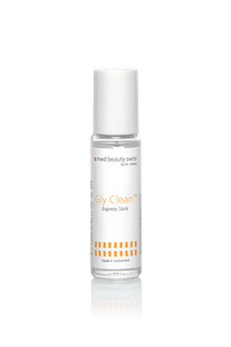 Med Beauty Swiss Gly Clean Express Stick