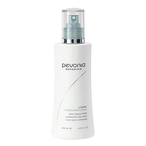 Pevonia balancing combination skin Lotion 200ml
