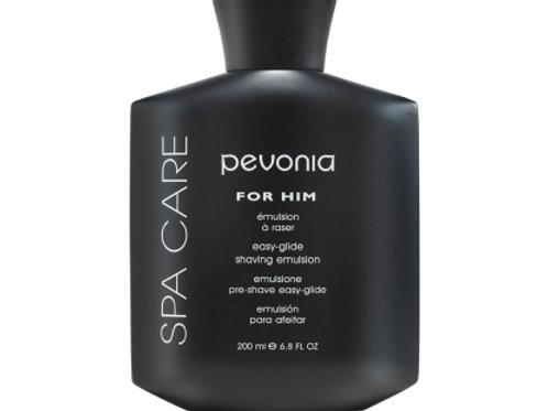 Pevonia MensLine Easy-glide shaving Emulsion 200ml