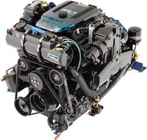 357 Horizon Inboard - V - Drive Engine Only