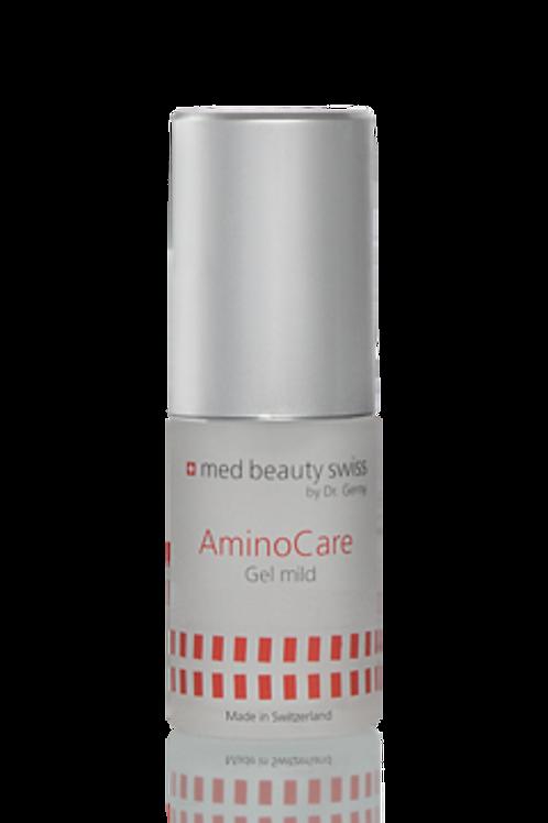 Med Beauty Swiss AminoCare Gel mild