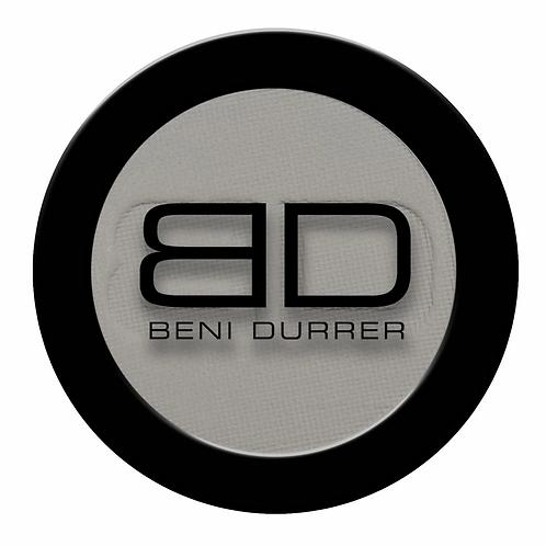 Beni Durrer Puderpigment ELEFANT in Klappdose