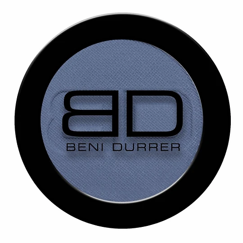 Beni Durrer Puderpigment DELPHIN in Klappdose