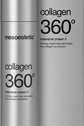 Mesoestetic Collagen360 Intensive Cream 50ml