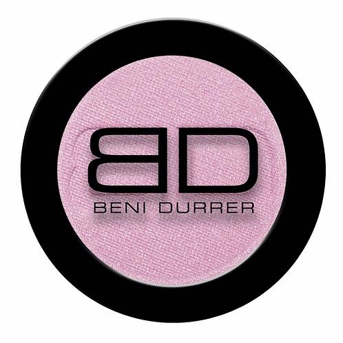 Beni Durrer Puderpigment GIRLIE in Klappdose