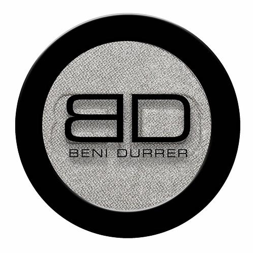 Beni Durrer Puderpigment METALL in Klappdose