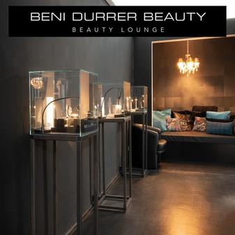 BD-BeautyLounge.jpg