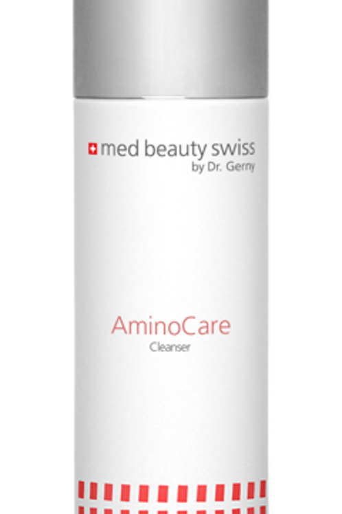Med Beauty Swiss AminoCare Cleanser
