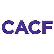 Logos for Forging Partnerships Wix Site