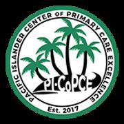 PiCoPCE-Logo-1x.png