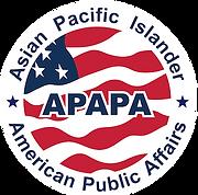 cropped-APAPA-Logo.png