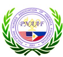 pnaaf_logo.png