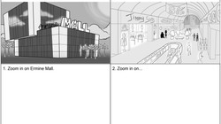 Fluffy Mousse - Perfect Self(ie) - StoryBoards_Page_02.jpg