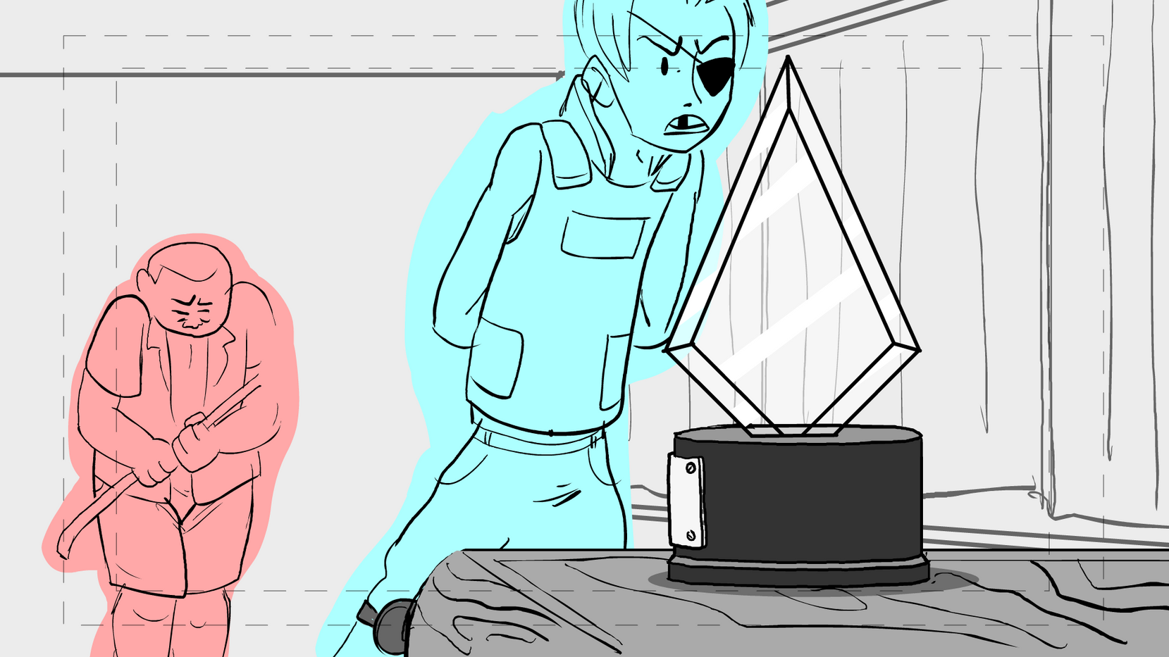 Storyboards_06_0522.png