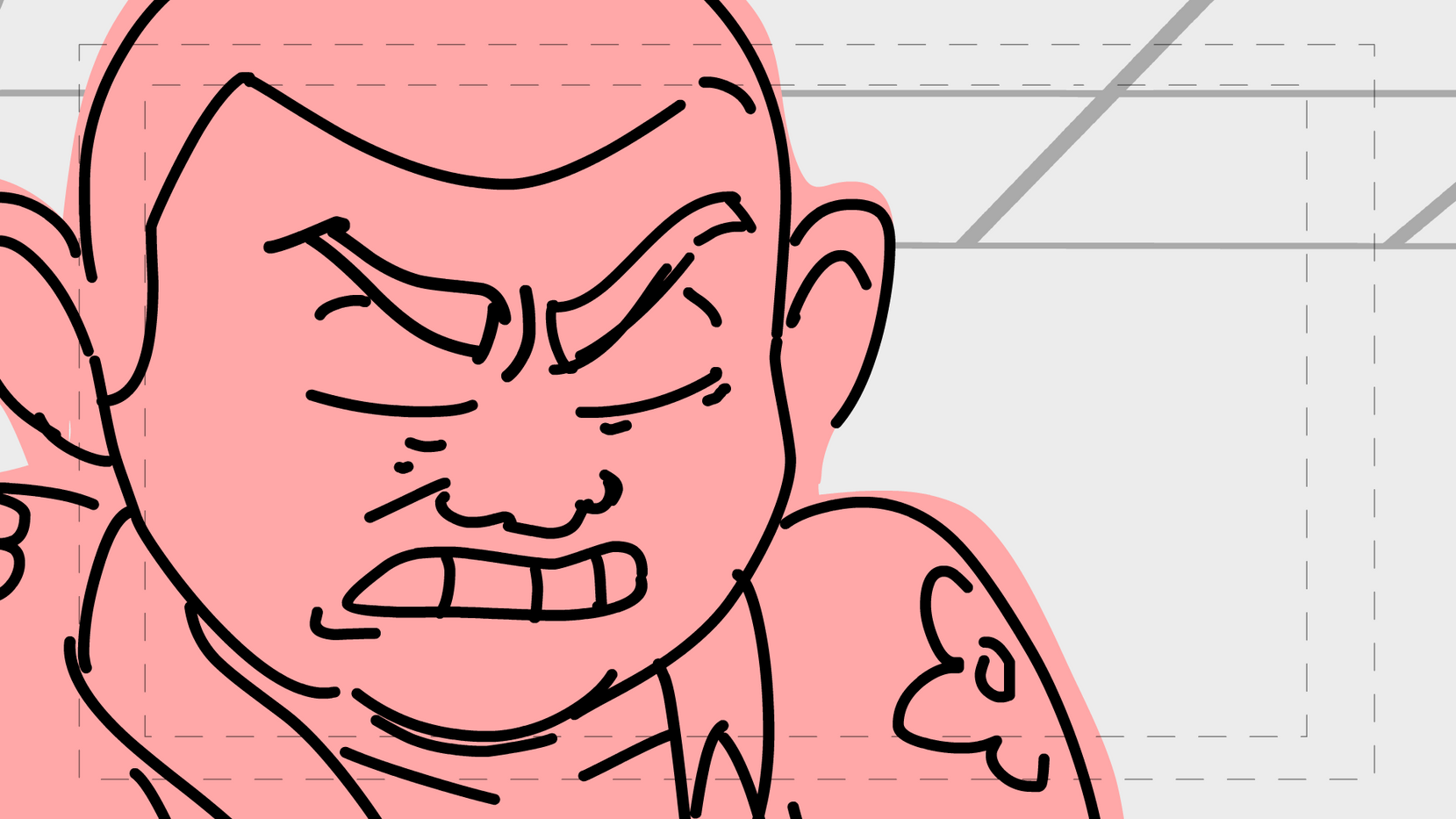 Storyboards_06_0225.png