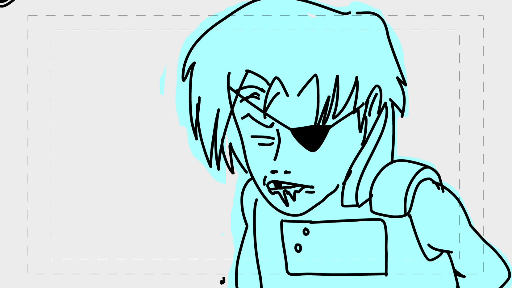 Storyboards_06_0318.png
