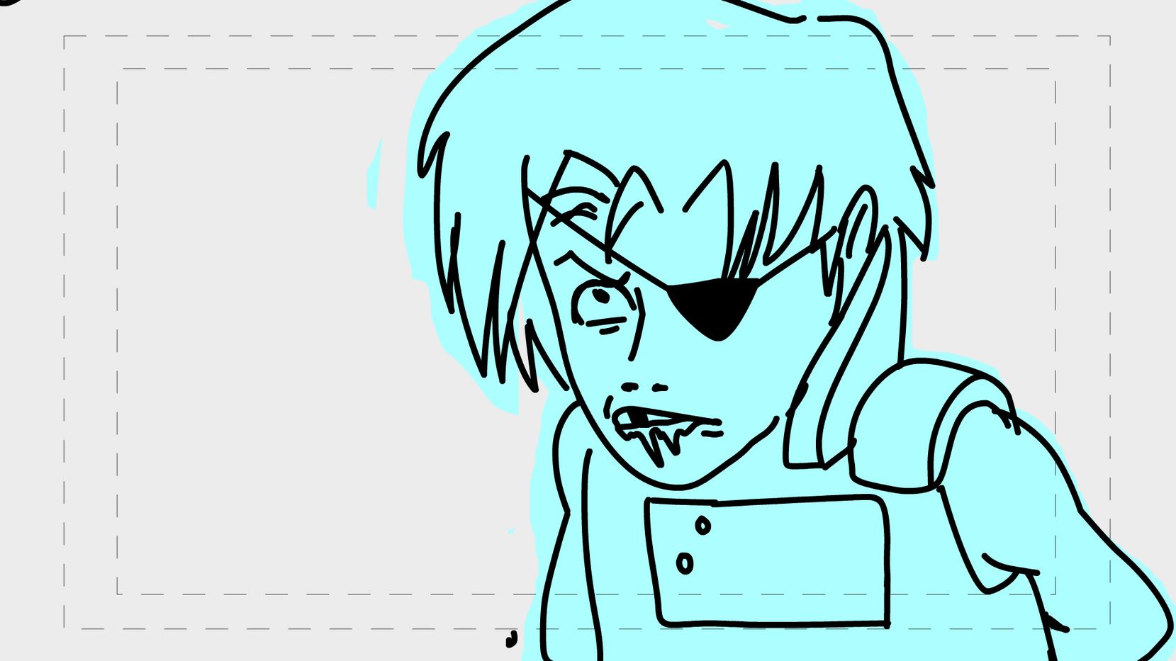 Storyboards_06_0304.png