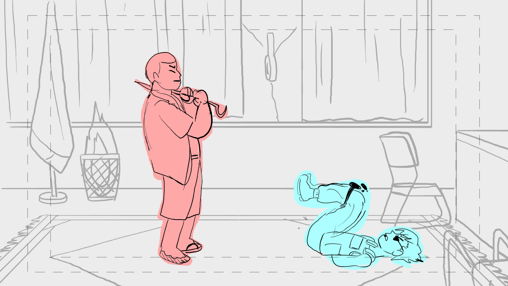 Storyboards_06_0338.png