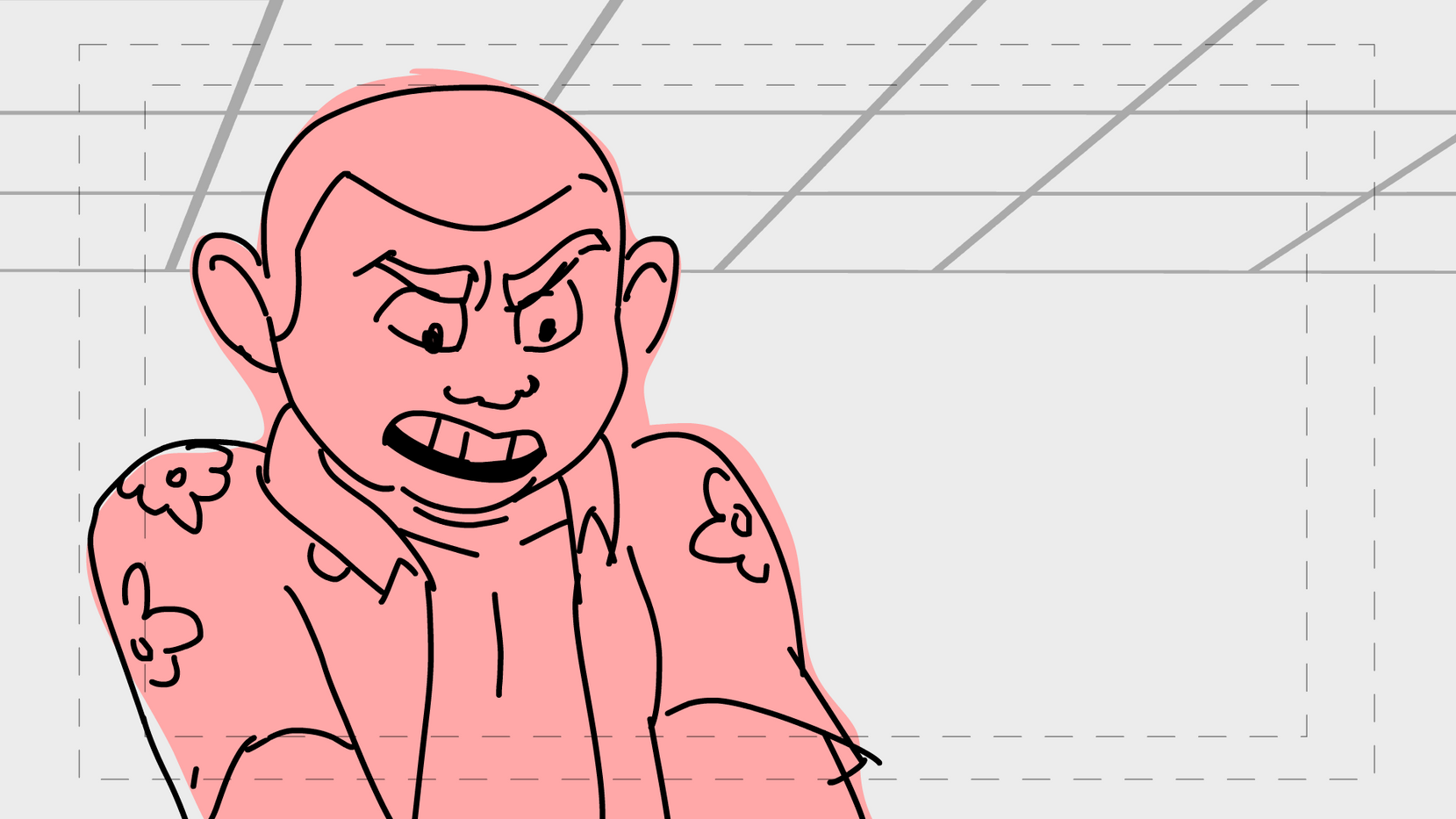 Storyboards_06_0075.png
