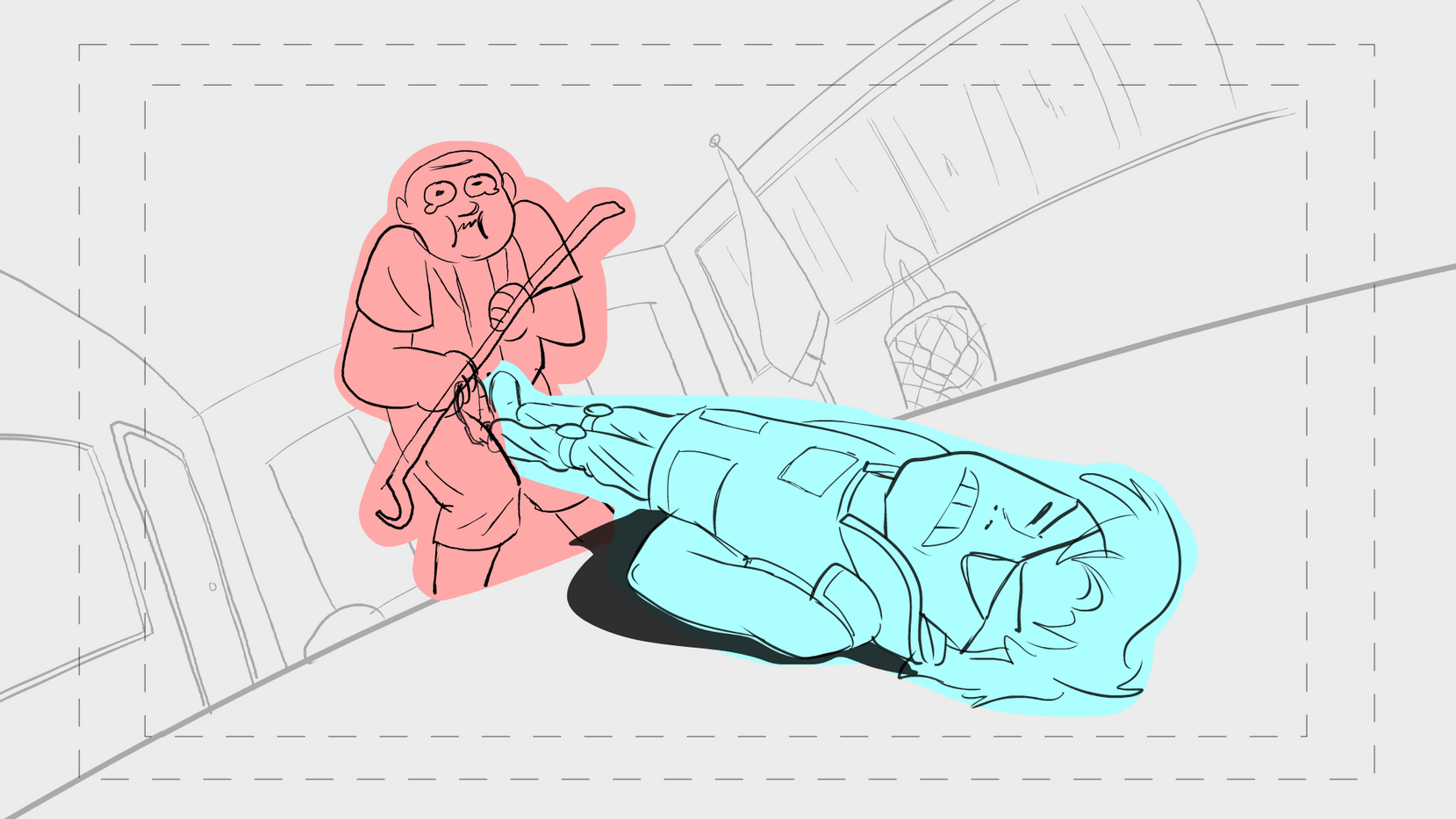 Storyboards_06_0422.png