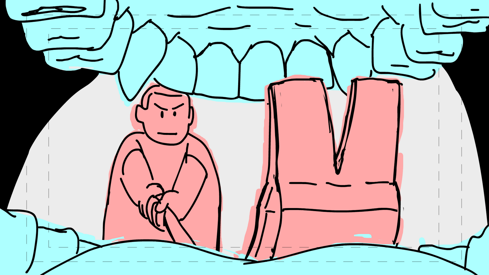 Storyboards_06_0246.png
