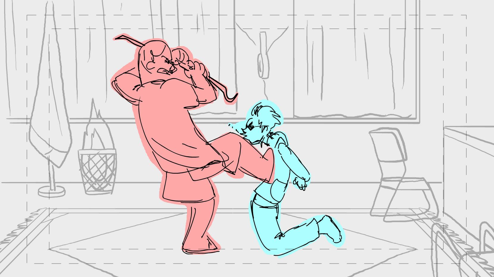 Storyboards_06_0245.png
