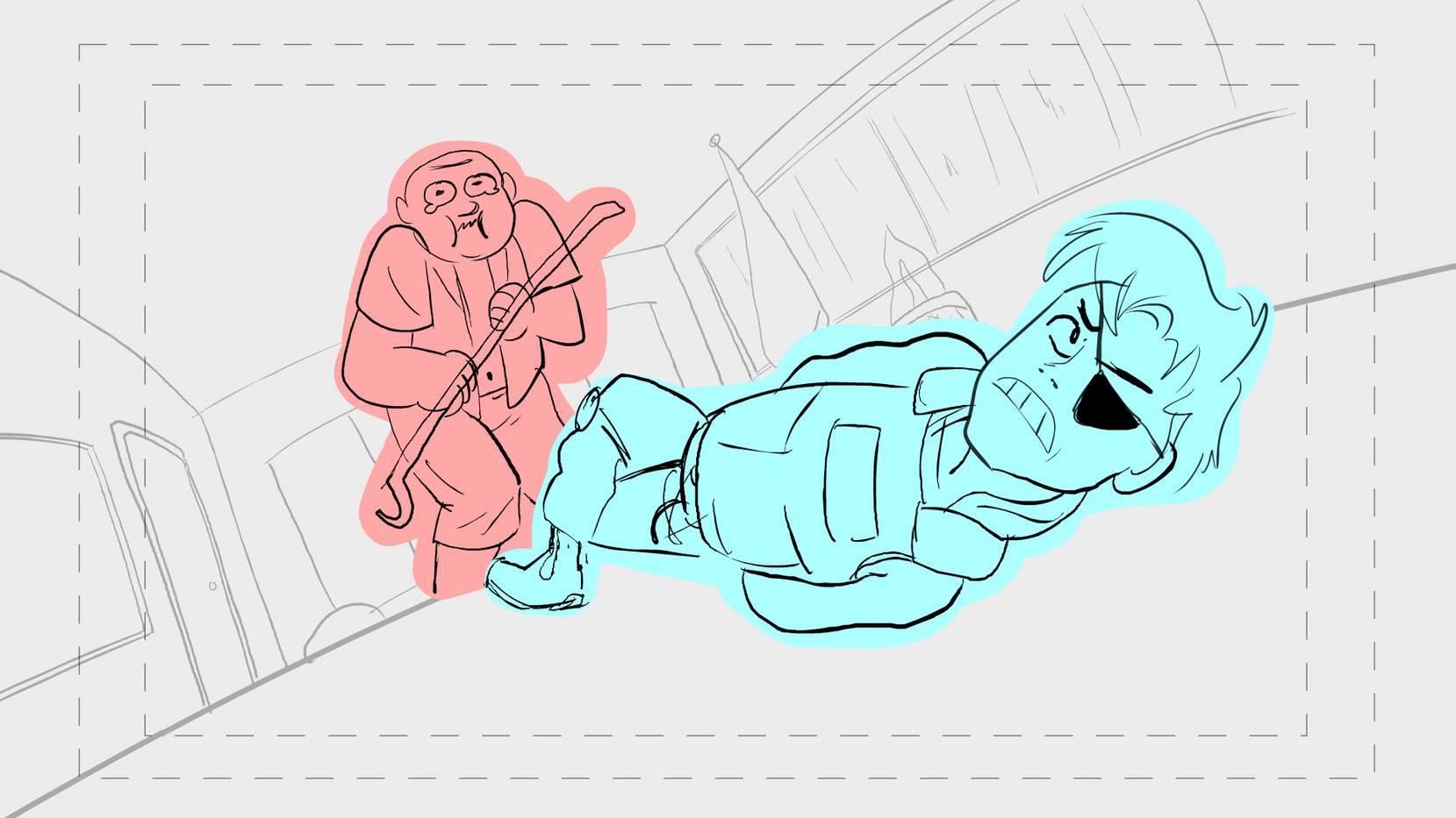 Storyboards_06_0445.png