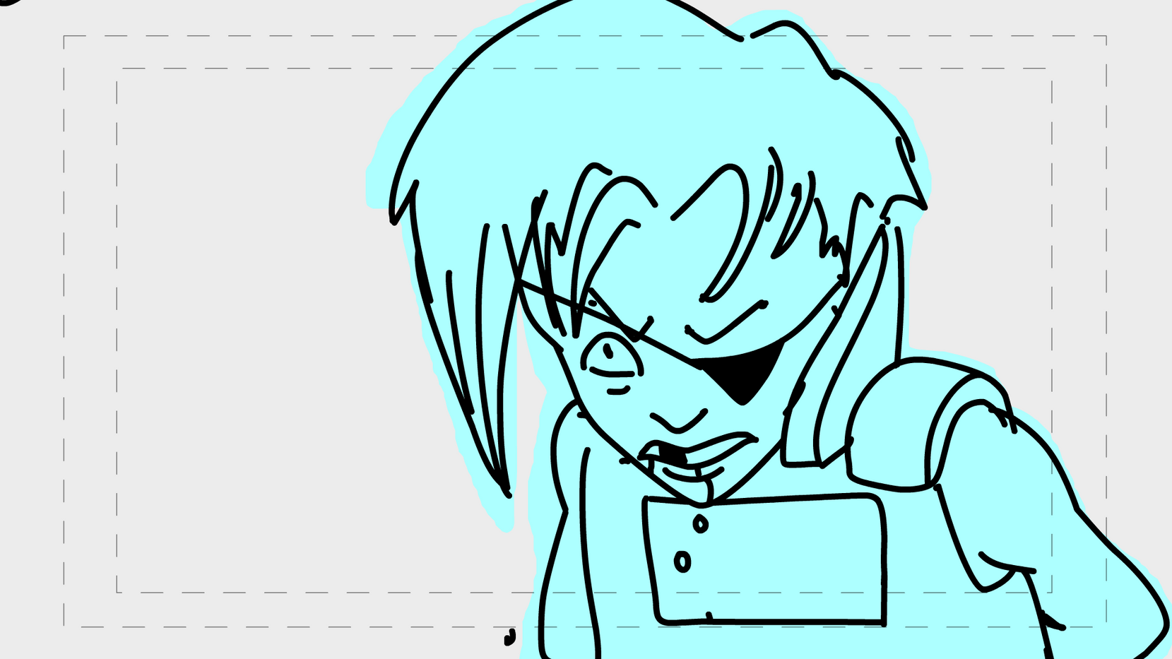 Storyboards_06_0303.png