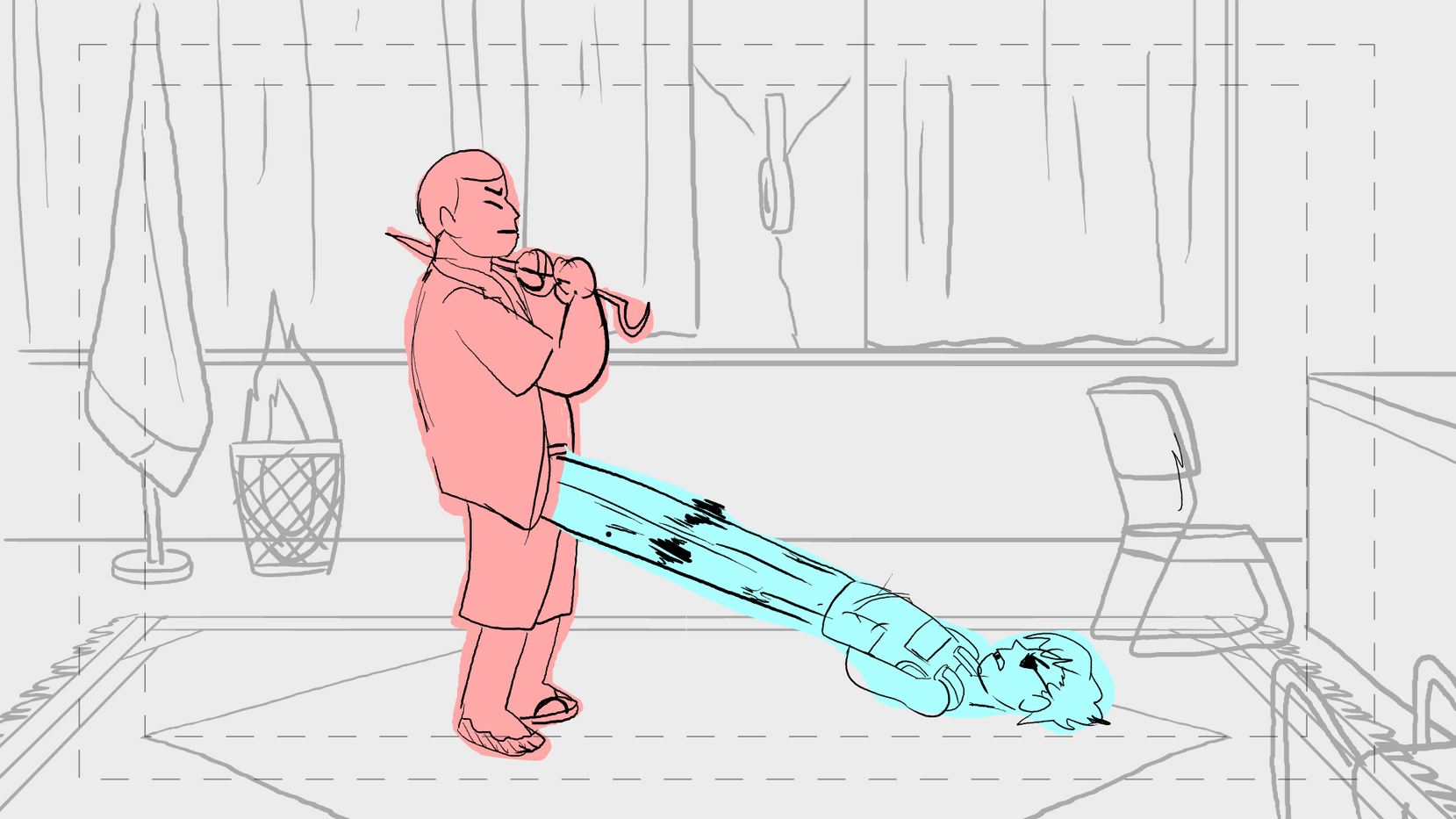 Storyboards_06_0347.png
