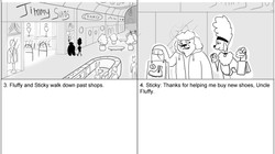 Fluffy Mousse - Perfect Self(ie) - StoryBoards_Page_03.jpg