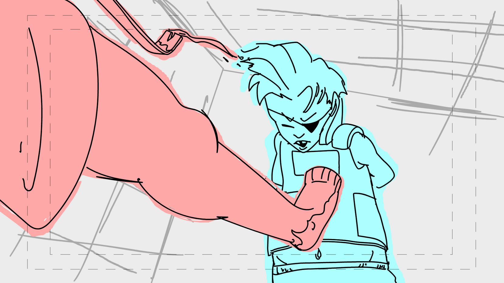 Storyboards_06_0285.png