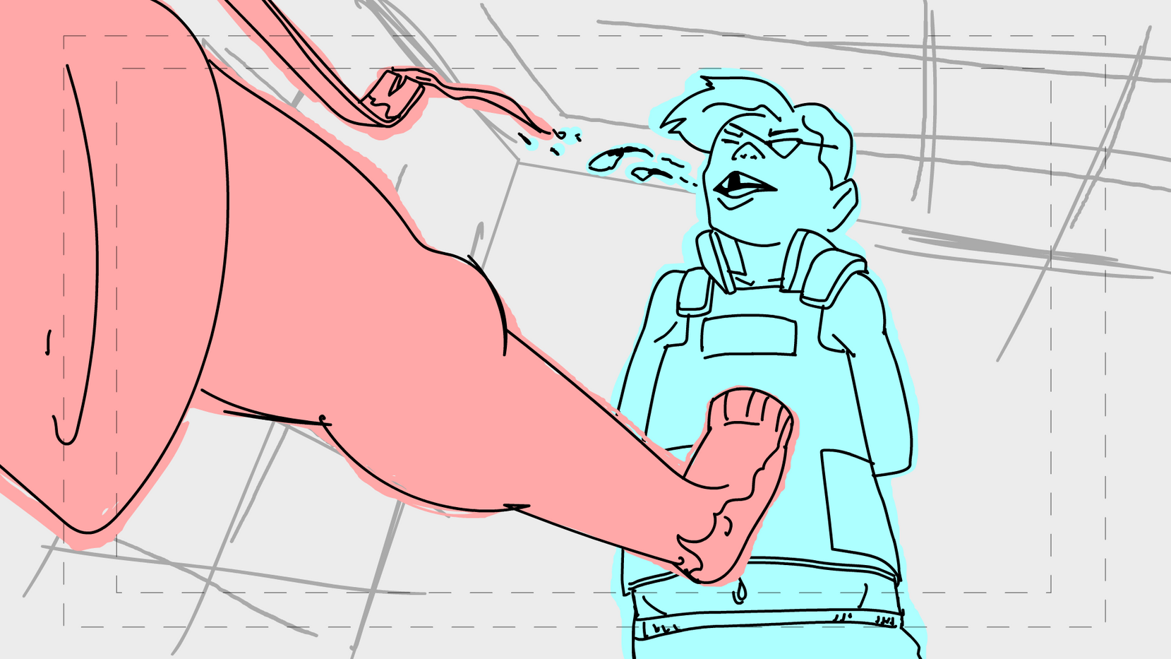 Storyboards_06_0263.png