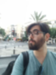Me_02.jpg
