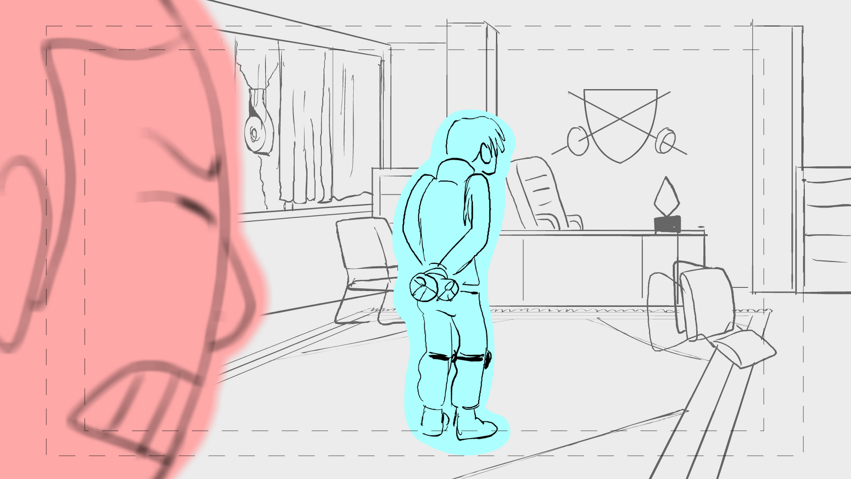 Storyboards_06_0468.png