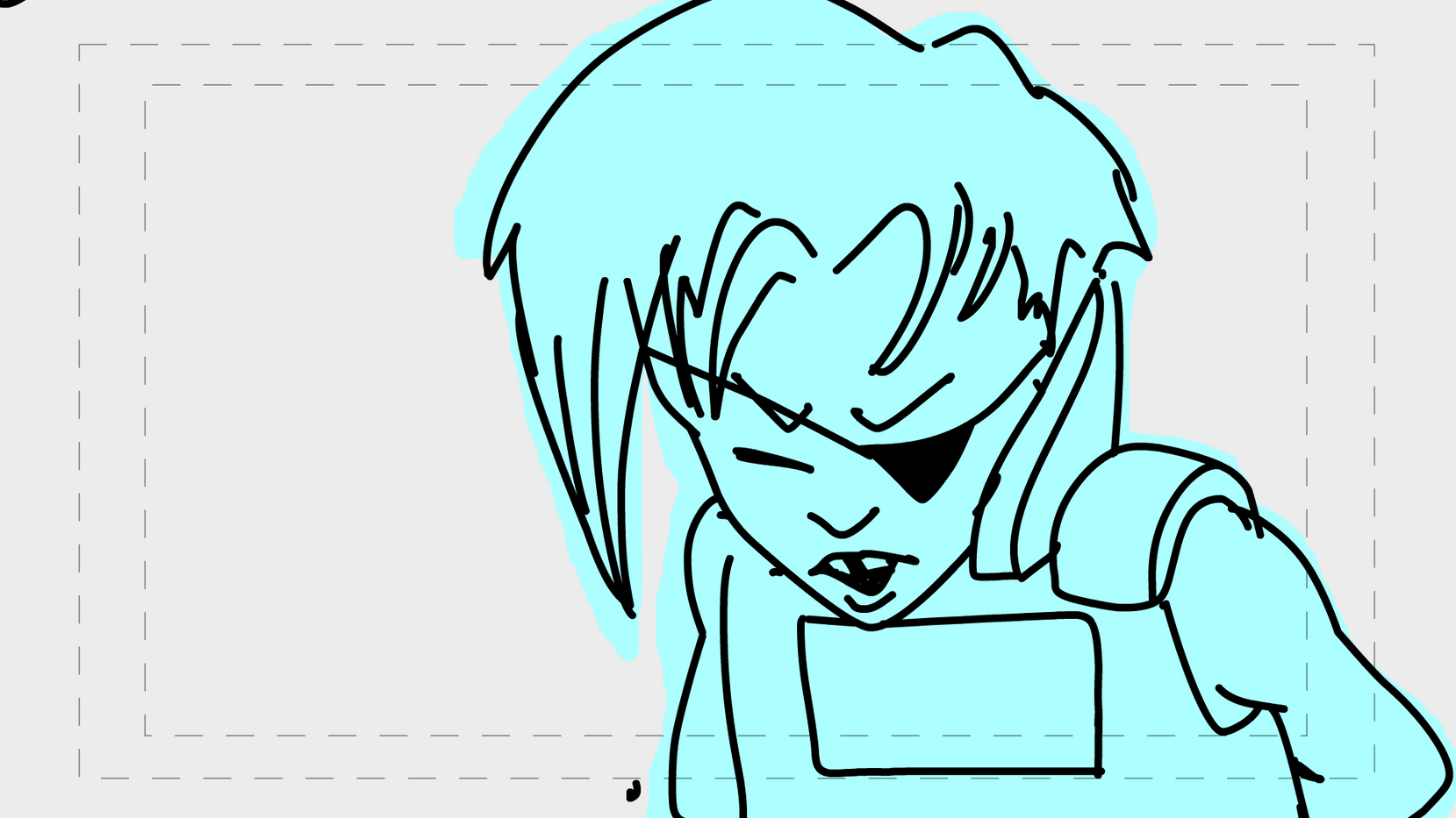 Storyboards_06_0286.png