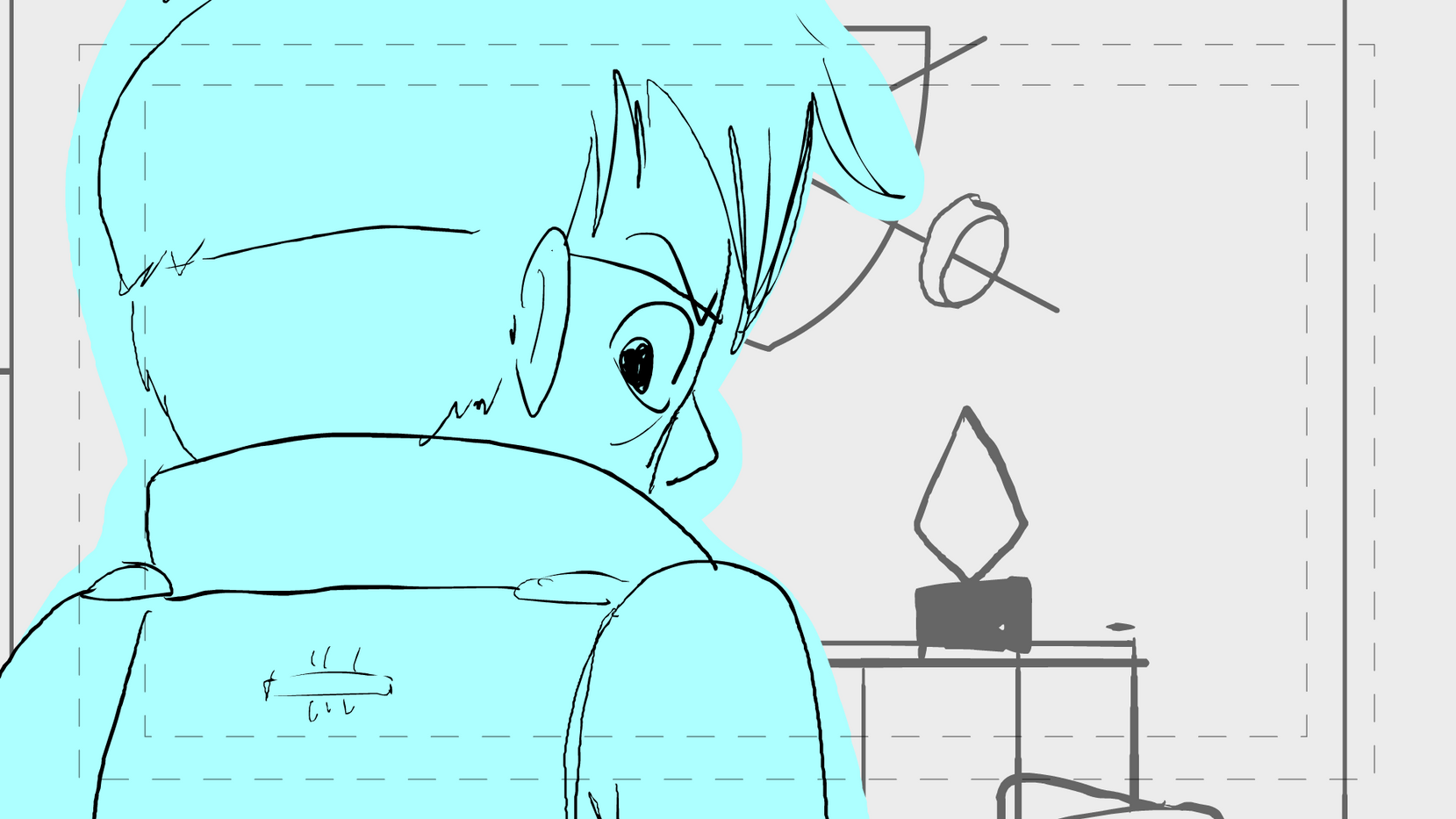 Storyboards_06_0491.png