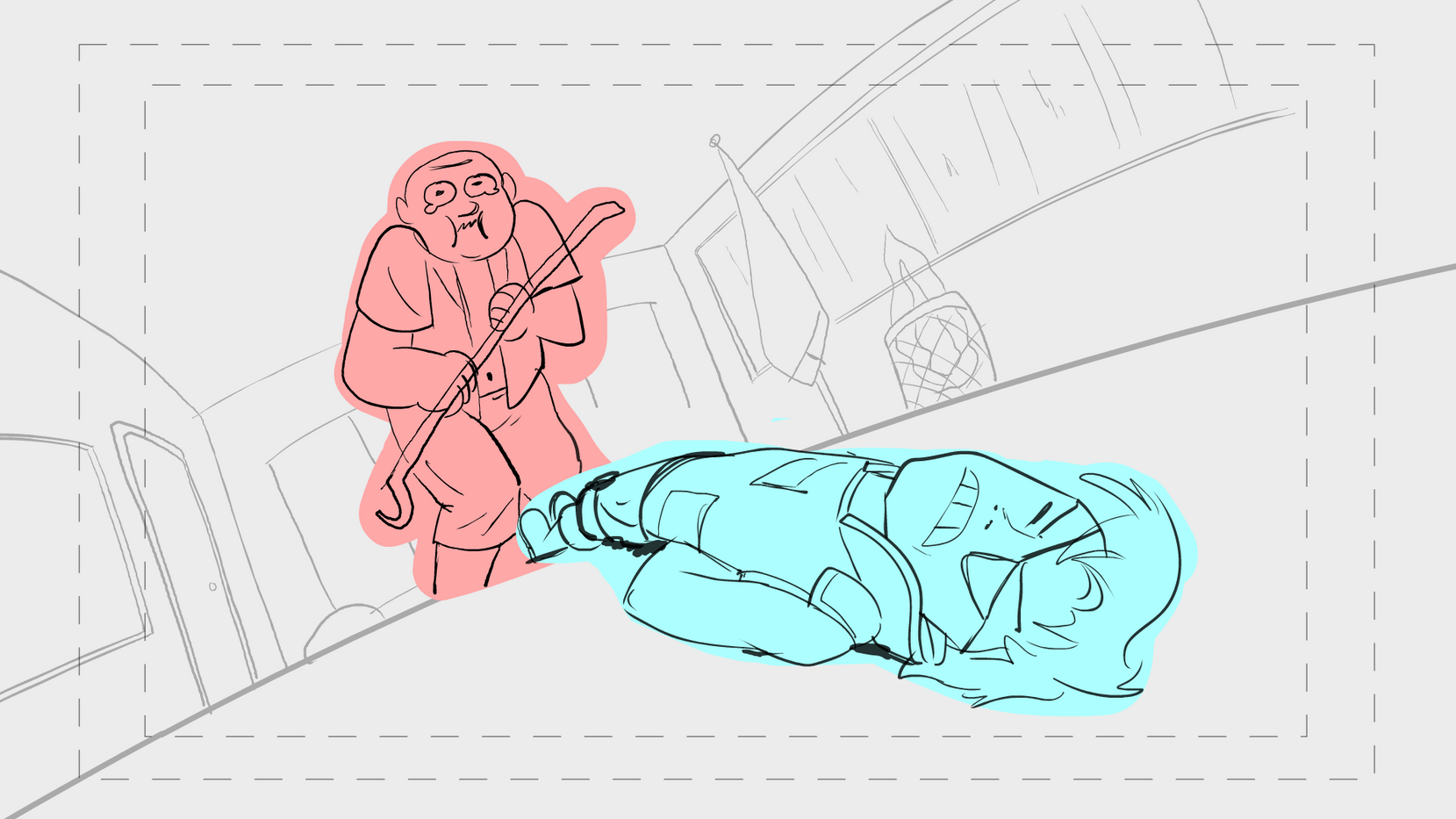 Storyboards_06_0423.png