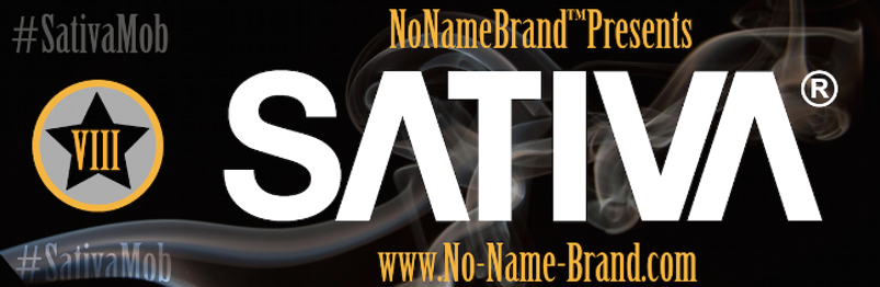 SATIVA SNAP, SATIVA, SATIVA SNAPBACK, www.No-Name-Brand.com, NoNameBrand, No Name Brand, Sativamob, Hightimes, Cannabis Cup, B-Simp, Sativa clothing brand, weed clothes, marijuana, 420, denver, SATIVA®, NoNameBrand SATIVA SNAP, Apparel, DMV, Urban, Smoke