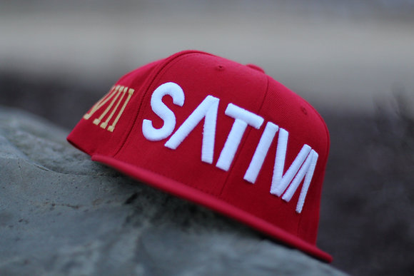 SATIVA SNAP (1/8th Edition) [*Red Haze*]