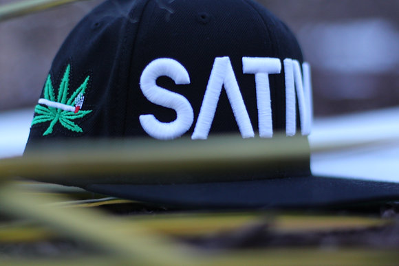 SATIVA SNAP (Top-Shelf Edition) [*O.G.*]