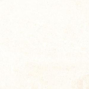 Dora Beyaz 60x60.jpg