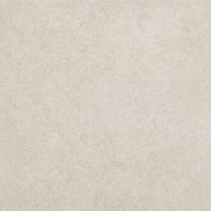 Beyaz.jpg
