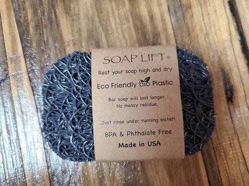 Soap Lift - Oval
