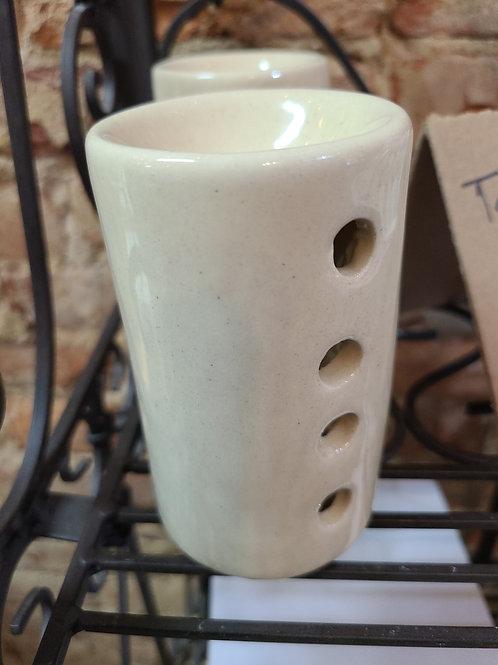 Ceramic Melter plain