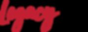 CHB_Legacy_Website_Logo.png
