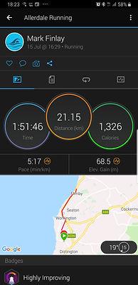 Screenshot_20190715-182302_Connect.jpg