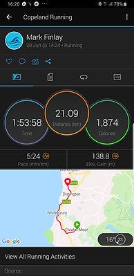 Screenshot_20190630-162043_Connect.jpg