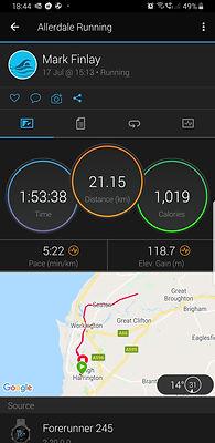Screenshot_20190717-184500_Connect.jpg