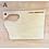 Thumbnail: Charcuterie Board Templates